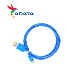 CABLE DE DATOS USB ADATA (...