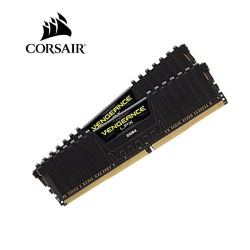 MEMORIA DDR4 CORSAIR 32GB...
