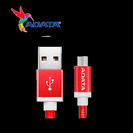 CABLE DE DATOS USB ADATA...
