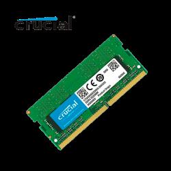 MEMORIA SODIMM DDR4 CRUCIAL...