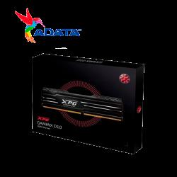 MEMORIA DDR4 ADATA XPG...