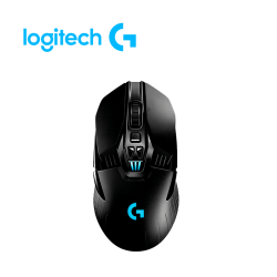 MOUSE WIRELESS GAMING...