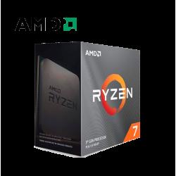 PROCESADOR AMD RYZEN 7...
