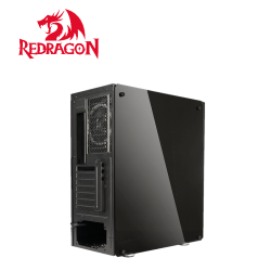CASE MID TOWER REDRAGON...