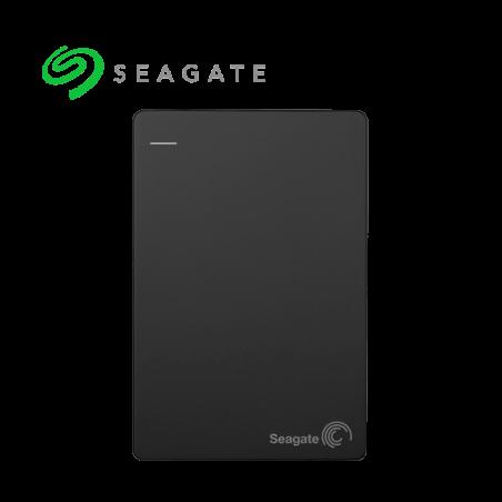 DISCO EXT 2.5 SEAGATE 1TB...