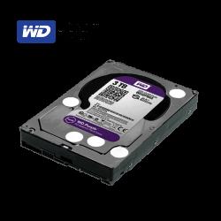 "DISCO 3.5"" WD 3TB SATA3 (..."