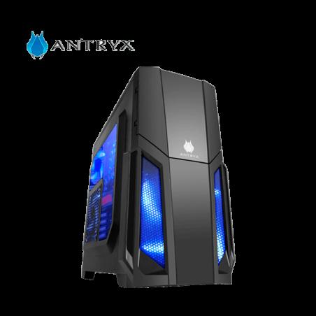 CASE 450W ANTRYX E270 PLUS...