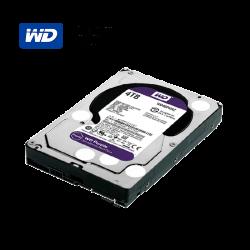 "DISCO 3.5"" WD 4TB SATA3 (..."