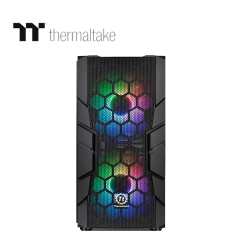 CASE MID TOWER THERMALTAKE...