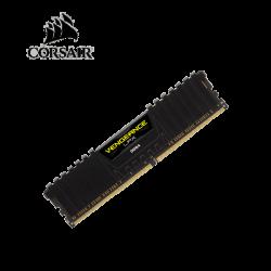 MEMORIA DDR4 CORSAIR 8GB...
