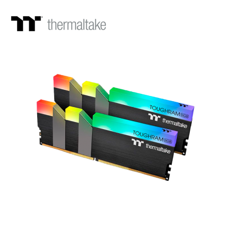 MEMORIA DDR4 THERMALTAKE...