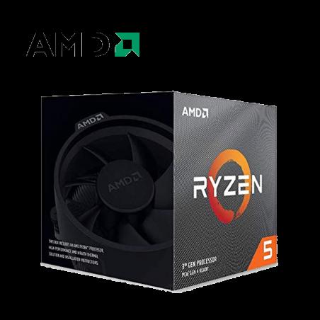 PROCESADOR AMD RYZEN 5...