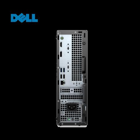 PC I5 DELL OPTIPLEX 3080...