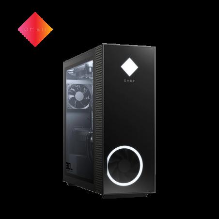 PC I7 HP OMEN GT13-0003LA...