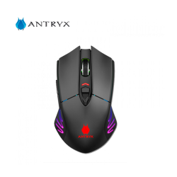 MOUSE GAMING WIRELESS...