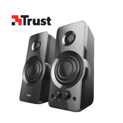 PARLANTE TRUST ORION STEREO...