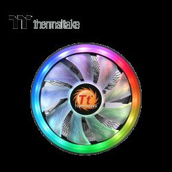 COOLER CPU THERMALTAKE...