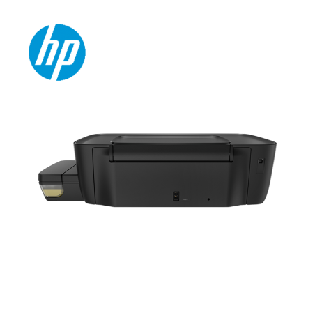 IMPRESORA HP INK TANK 115...