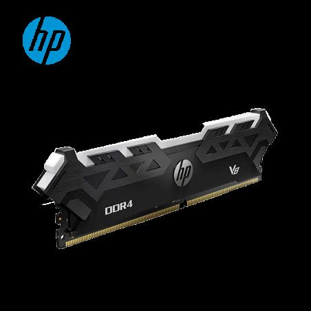 MEMORIA DDR4 HP 8GB 3600MHZ...