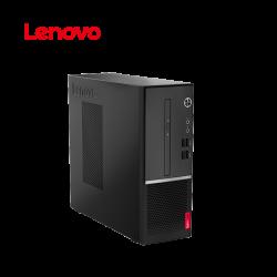 PC LENOVO I5-10400...