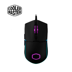 MOUSE GAMING COOLER MASTER...