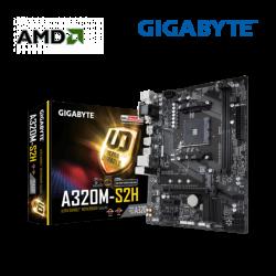 PLACA AMD GIGABYTE...