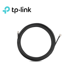 CABLE EXTENSION TP-LINK (...