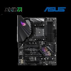 PLACA AMD ASUS ROG STRIX...