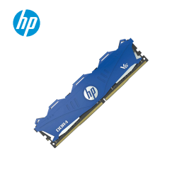 MEMORIA DDR4 HP 8GB 3000MHZ...