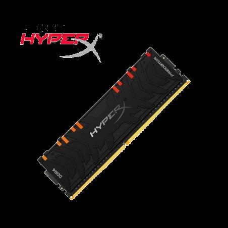 MEMORIA DDR4 KINGSTON 16GB...