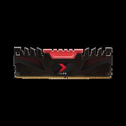 MEMORIA DDR4 PNY XLR8 8GB...