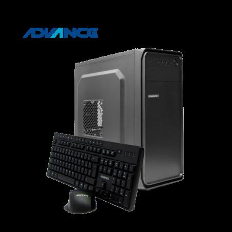 PC I5 ADVANCE VISSION (...