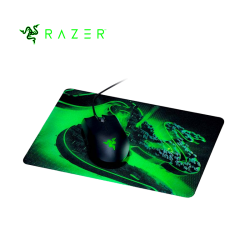MOUSE GAMING  RAZER ABYSSUS...