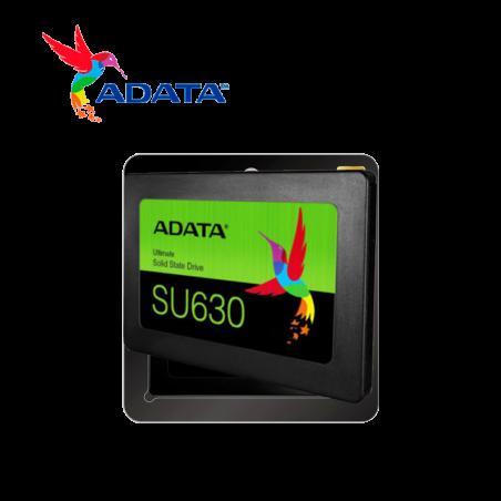 DISCO SOLIDO 2.5 ADATA...