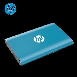DISCO SOLIDO EXT. HP 1TB...