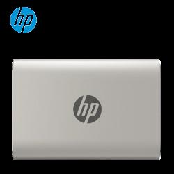 DISCO SOLIDO EXT. HP 250GB...
