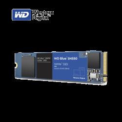 DISCO SOLIDO M.2 WD SN550...