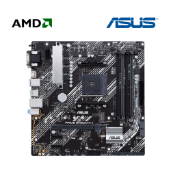 PLACA AMD ASUS PRIME...