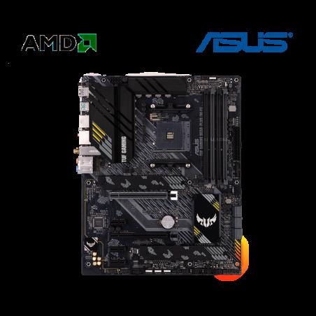 PLACA AMD ASUS TUF GAMING...