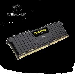 MEMORIA DDR4 CORSAIR 16GB...