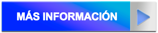 logotipo%20ma%CC%81s%20informacio%CC%81n.png