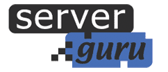 SERVER GURU